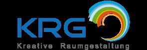 KRG Kreative Raumgestaltung – Mathias Schrock